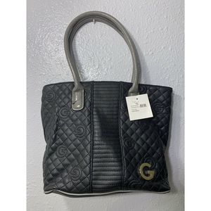 NEW Guess Black Purse NWT Retails for $69.50 A16